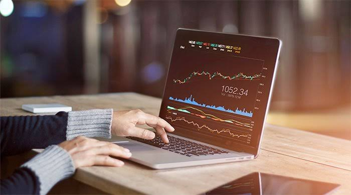 Forex Tools: Use Technology to Peak Your Pip