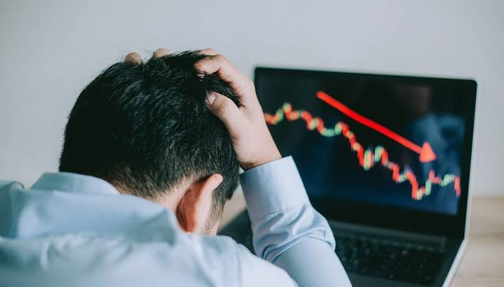Mistakes To Avoid In Forex Trading