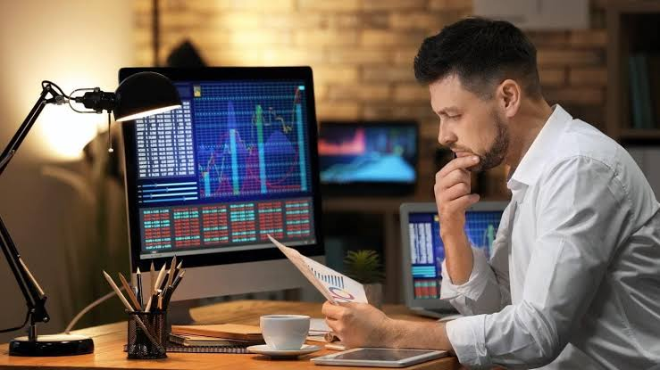 Forex Trading Advice for Part Time Forex Traders