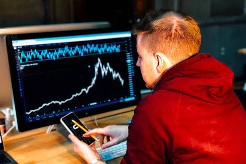 An Introduction: How to Trade Forex Using Price Action